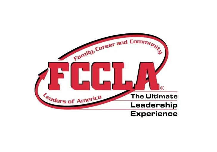 the challenges of competing in fccla Fccla star events offer individual skill development and nebraska family challenges and if an individual who is competing as part of a group.