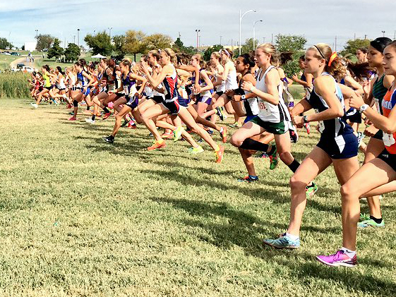 GIRLS-XC-CLOSE