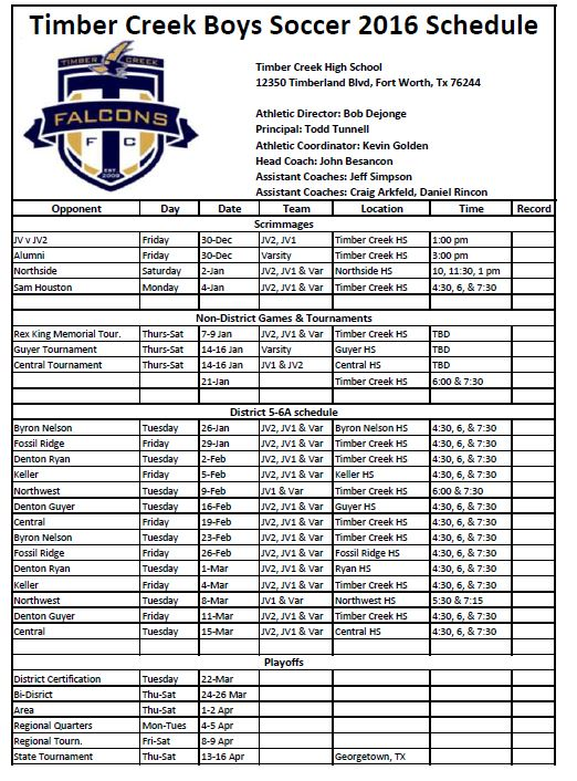 boys soccer schedule jpg
