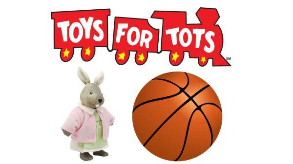 girls bb toys tots