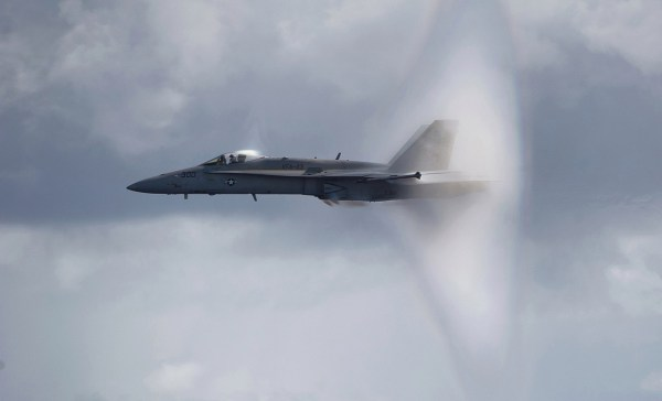 sound-barrier-900291_1280