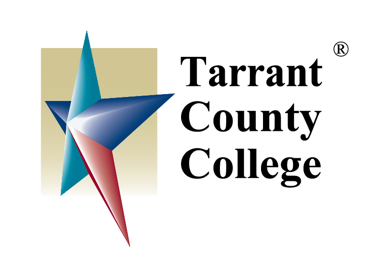 TCC Representatives Offer Application, Financial Aid Help
