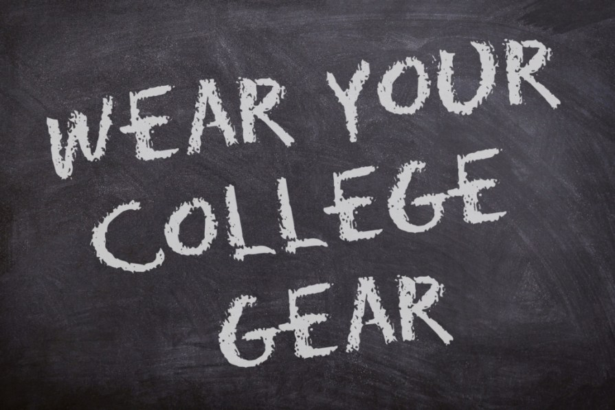 wear-your-college-gear