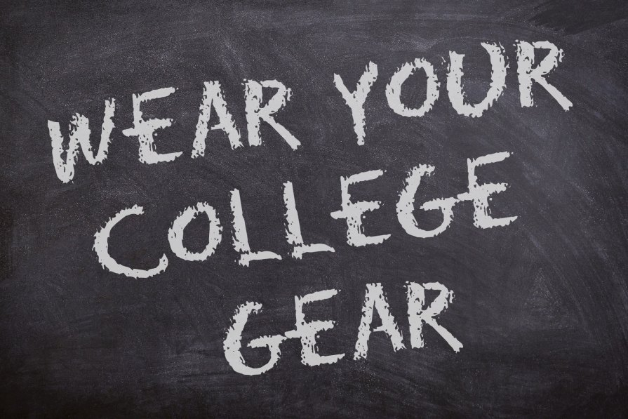 wear-your-college-gear
