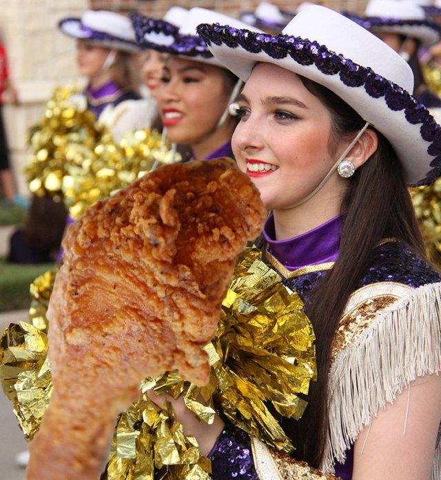 Fried-Sky-Dancer1