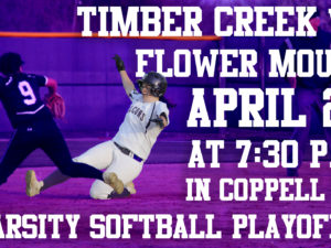 softball-playoffs-april-2016