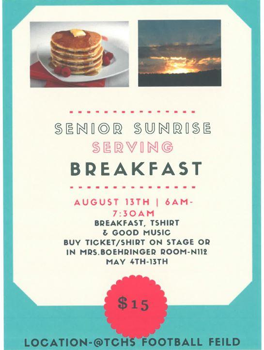 senior sunrise 001