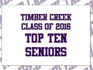 seniors top ten