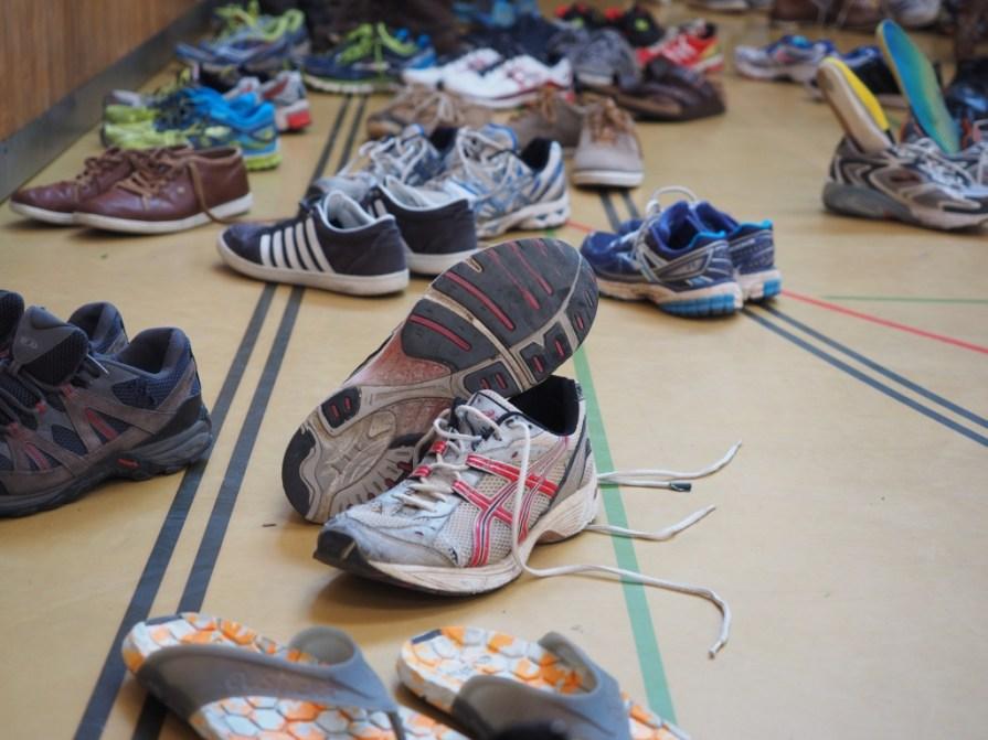 shoes-1260815_1920