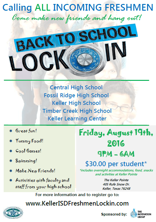 lock in png