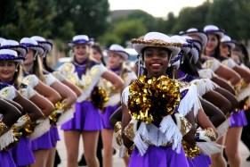 2016-09-12-mchavez-homecoming-parade1