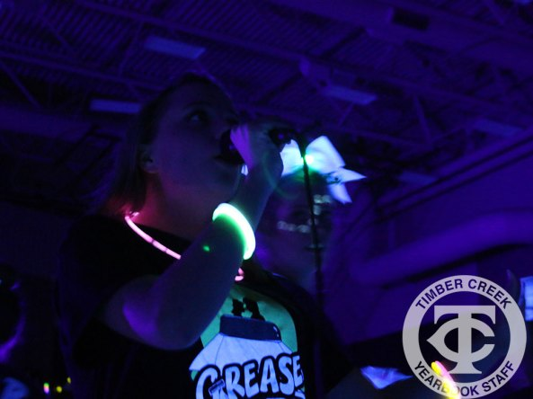 abarber-lightsout6