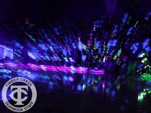 cgustafson-lights-out7
