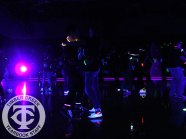 lgarner-lights-out1
