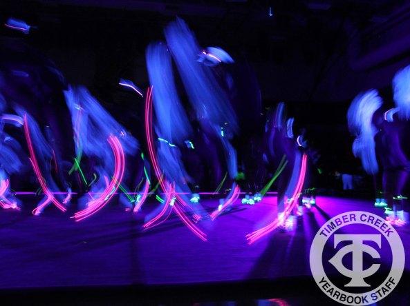 lgarner-lights-out3