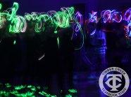 lgarner-lights-out5