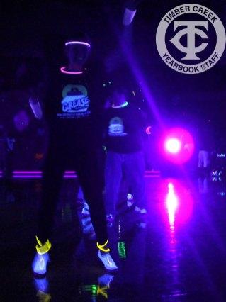 lgarner-lights-out7