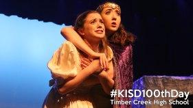 kisd-100-day-009