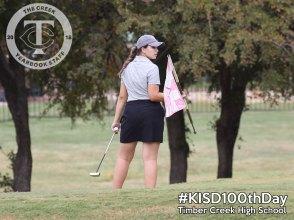 kisd-100-day-035