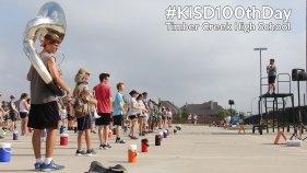 kisd-100-day-062