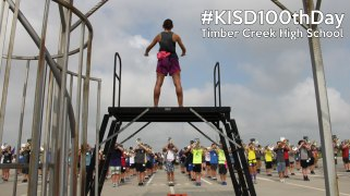 kisd-100-day-063