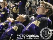 kisd-100-day-081