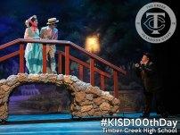kisd-100-day-087