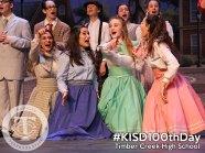 kisd-100-day-089