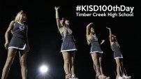 kisd-100-day-098