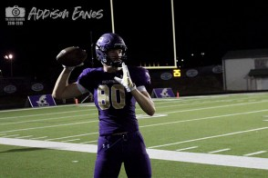 Photos from the Oct. 5 Timber Creek vs. Keller varsity football game. (Photos by The Creek Yearbook photographer Addison Eanes)