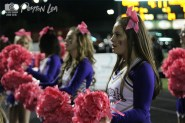 Photos from the Oct. 18, 2018 Homecoming football game from The Creek Yearbook photographers. (Photos by Peyton Lea) Buy your own copy of this or other images from The Creek Yearbook via SmugMug. Click here to browse photos.