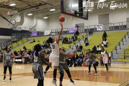 TEjuwa VGBB vs Crowley_0006_IMG_7339