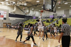 TEjuwa VGBB vs Crowley_0007_IMG_7332