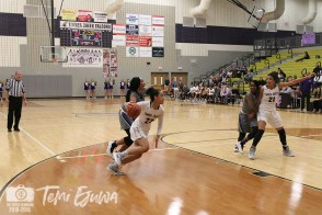 TEjuwa VGBB vs Crowley_0008_IMG_7327