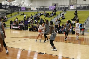 TEjuwa VGBB vs Crowley_0010_IMG_7296