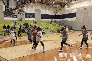 TEjuwa VGBB vs Crowley_0012_IMG_7261