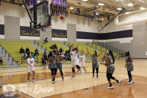 TEjuwa VGBB vs Crowley_0014_IMG_7239
