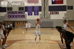 CChance VBBB vs Saginaw_0001_IMG_9744