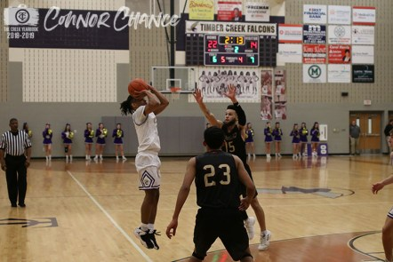 CChance VBBB vs Saginaw_0007_IMG_9643