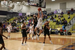 CChance VBBB vs Saginaw_0008_IMG_9636