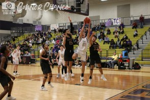 CChance VBBB vs Saginaw_0009_IMG_9635