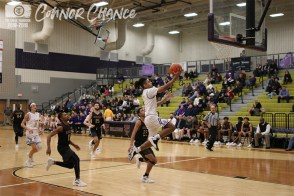 CChance VBBB vs Saginaw_0012_IMG_9616