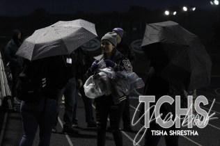 TShrestha_0062_Background