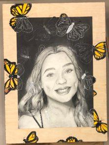 LilliAnn Nunley(1)