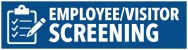 Employee Screening Link