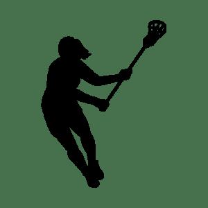 girls-lacrosse-silhouette-13