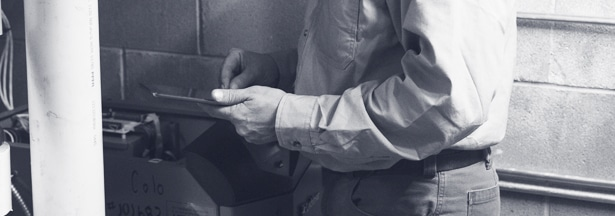 boiler-repair