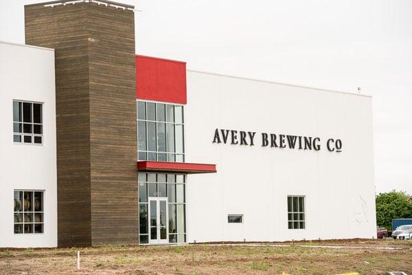 Avery-Building-Exterior