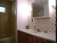 Mirias_Hallway_Bathroom