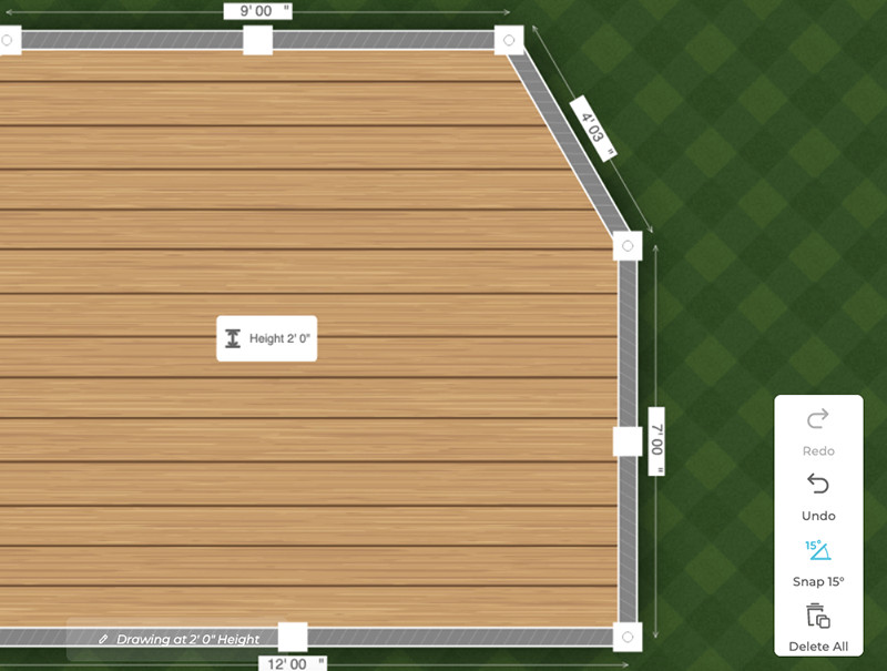 deck design tool deck planner